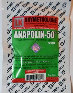 anapolin-50