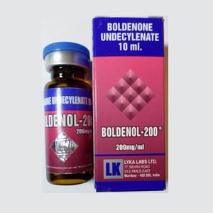 boldenol-200