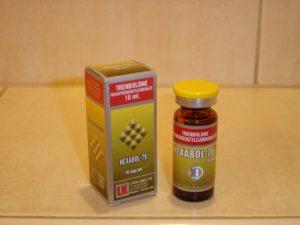 hexabol-76