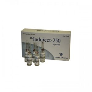induject-250-2
