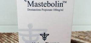 mastebolin-2