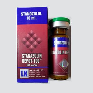 stanozolin-depot-100