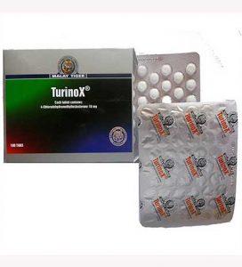 turinox-10
